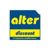 Alter Discount sito internet