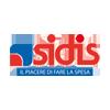 SIDIS sito internet